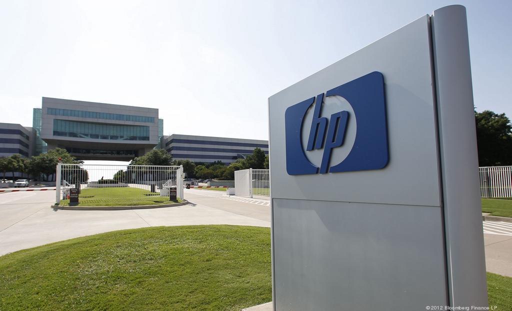 HP innove pour tenter d'augmenter sa part de marché dans l'impression