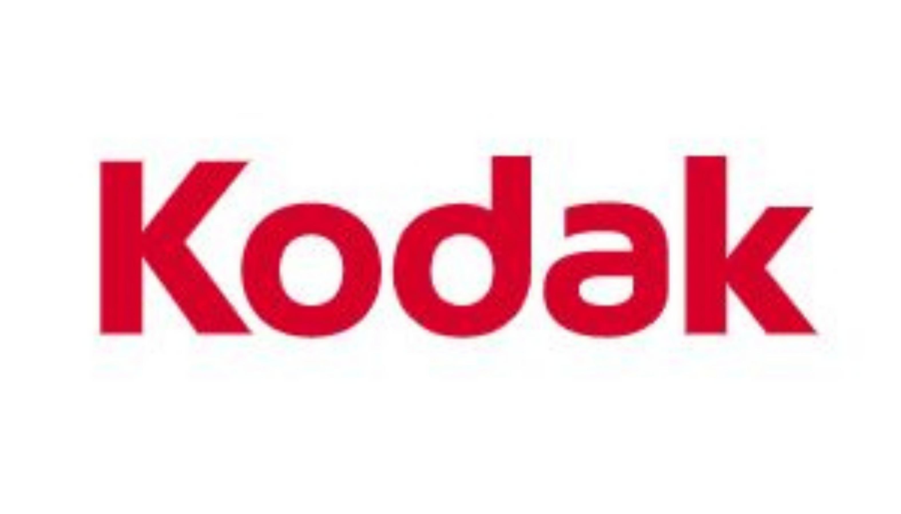 Imprimante Kodak