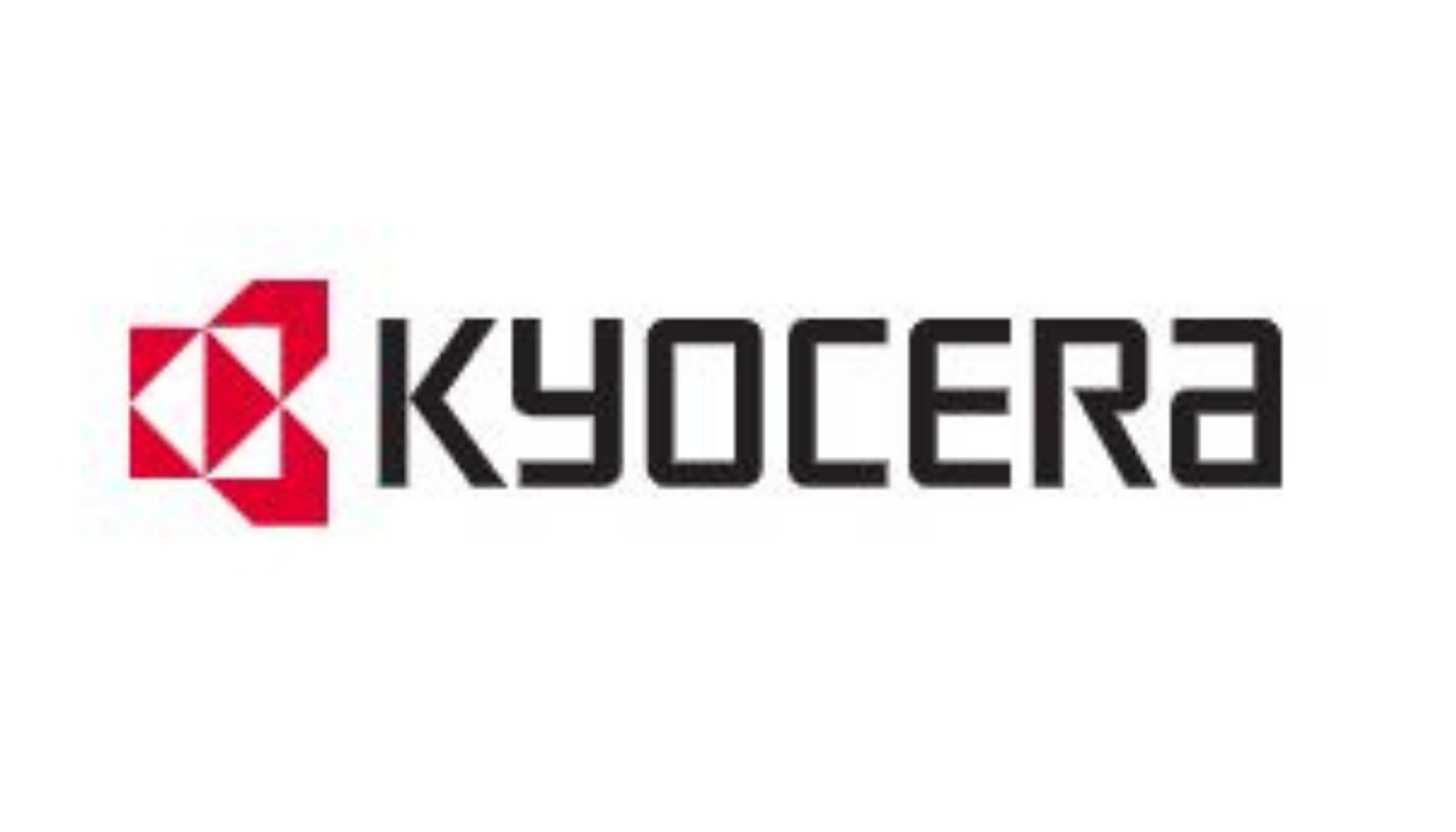 Imprimante Kyocéra