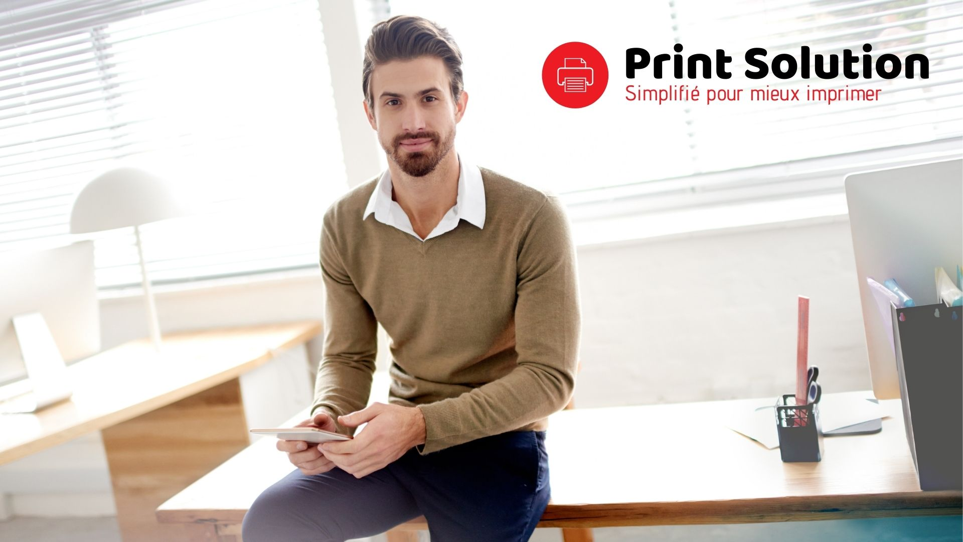 Cinq (5) choses qui peuvent causer des problèmes avec votre l'imprimante