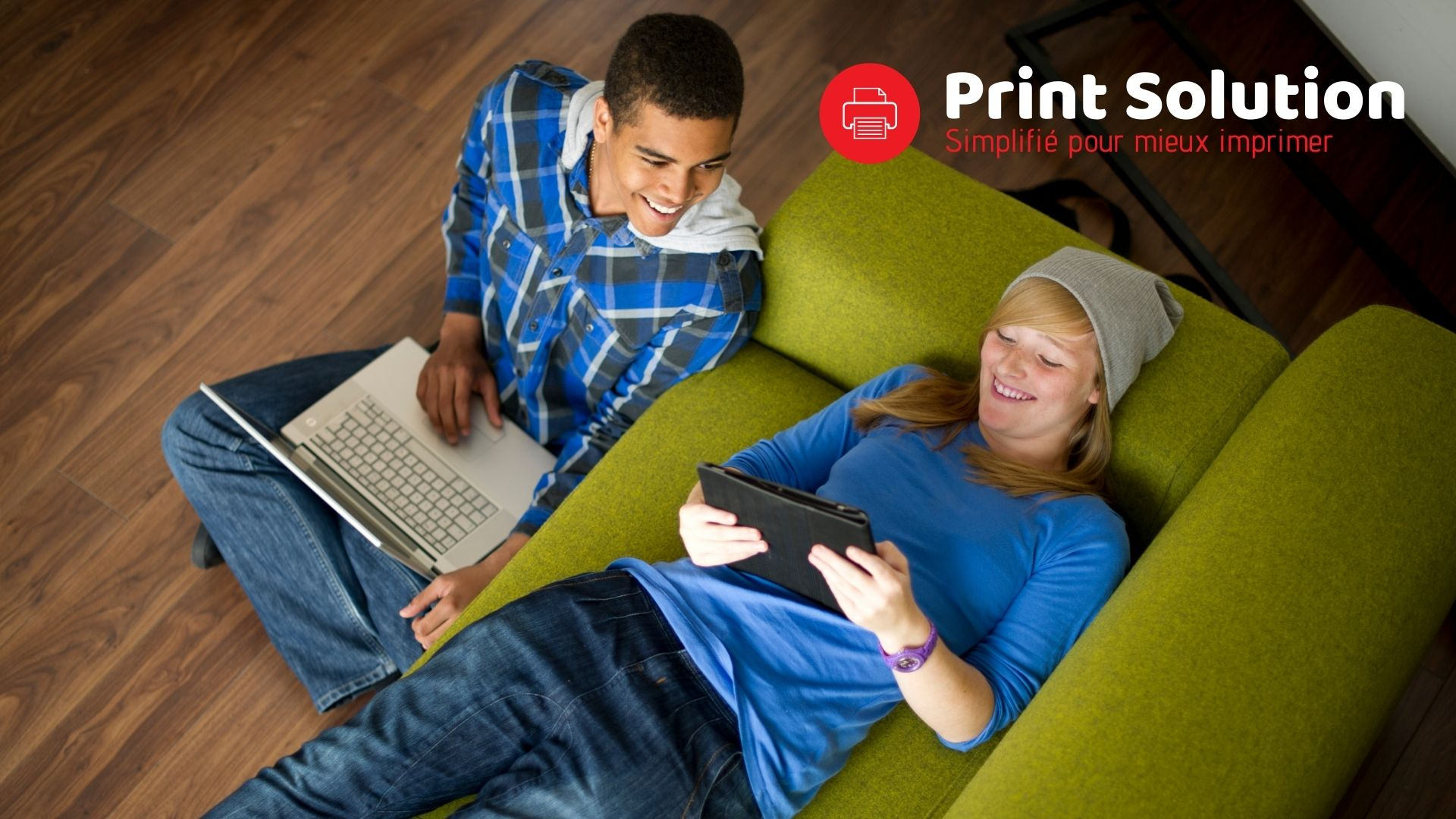 Les 4 problèmes d'imprimante les plus courants résolus!